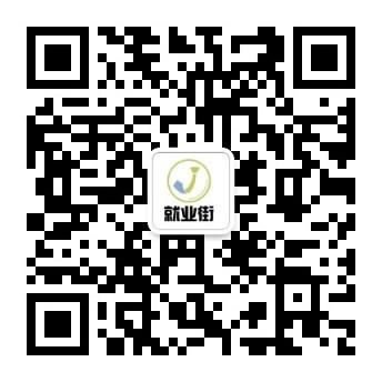 qrcode_for_gh_6797803d1dd3_344.jpg
